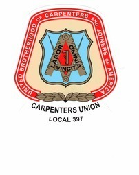 18 Carpenters Union