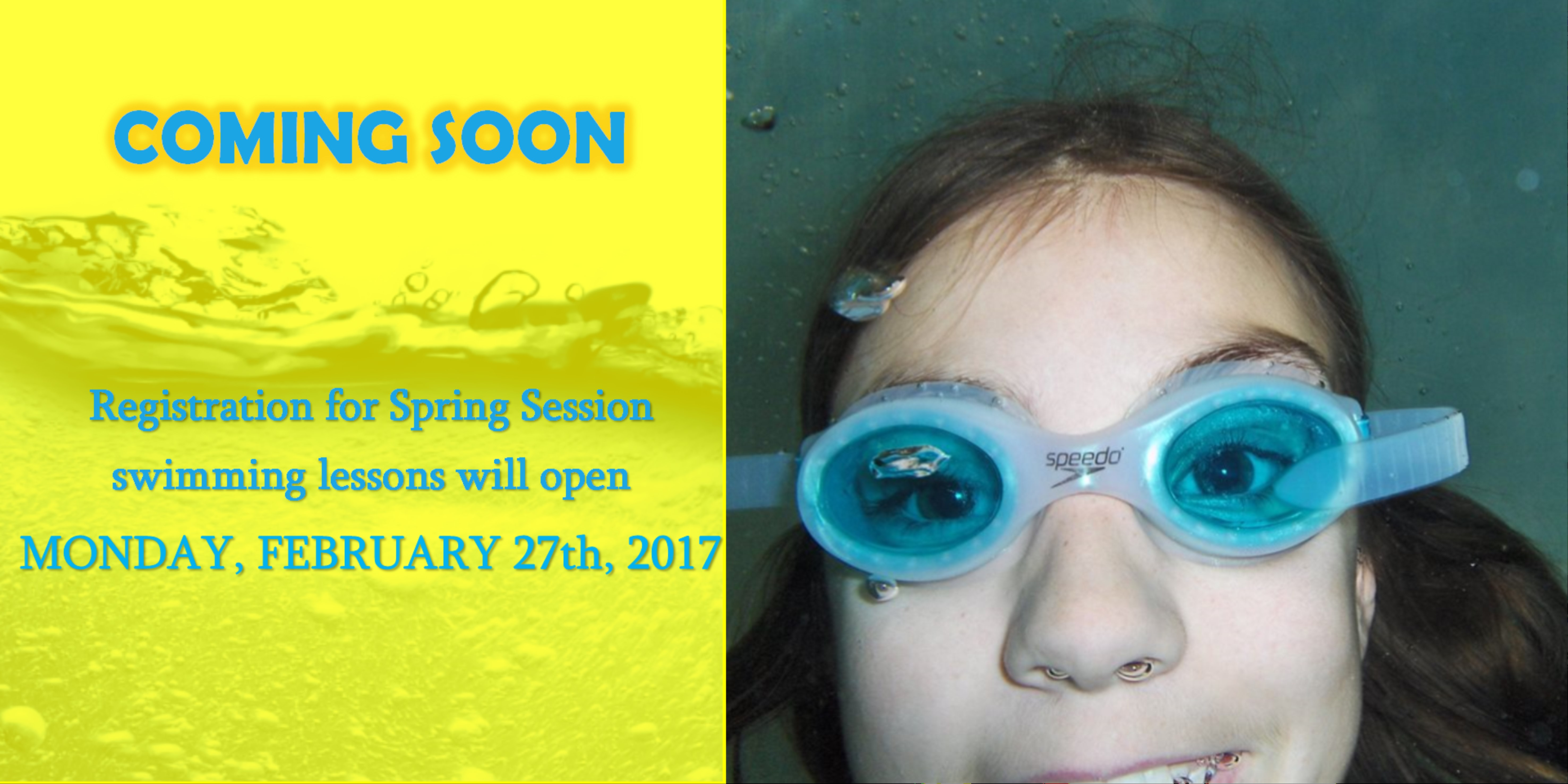 2017%20aquatics%20spring%20coming%20soon