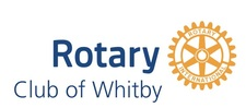 Rotary Club Of Whitby A