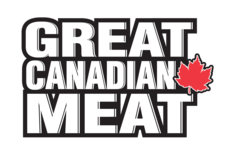 Great Canadian Meat