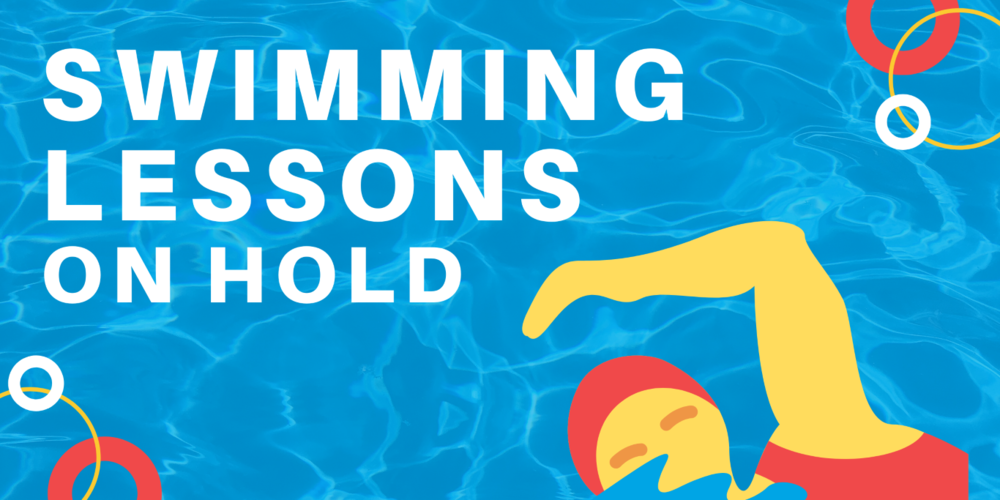 Swimming%20lessons%20 %20hold%20%28medium%29
