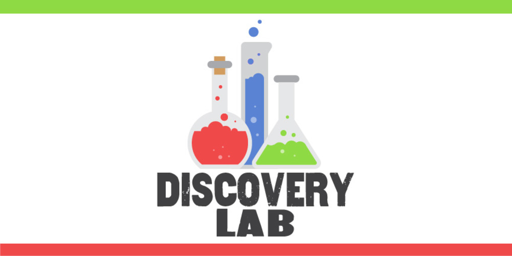 Discovery%20lab scrolling